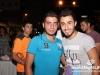 dbayeh-festival-2014-mouinshreif-83