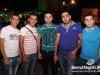 dbayeh-festival-2014-mouinshreif-84