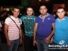 dbayeh-festival-2014-mouinshreif-85