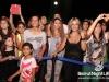 dbayeh-festival-2014-najwakaram-100
