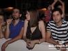 dbayeh-festival-2014-najwakaram-11