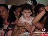 dbayeh-festival-2014-najwakaram-12