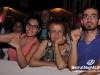 dbayeh-festival-2014-najwakaram-13