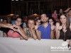 dbayeh-festival-2014-najwakaram-14