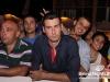 dbayeh-festival-2014-najwakaram-15