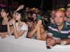 dbayeh-festival-2014-najwakaram-16