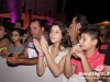 dbayeh-festival-2014-najwakaram-18
