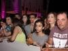 dbayeh-festival-2014-najwakaram-19