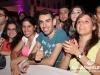 dbayeh-festival-2014-najwakaram-20