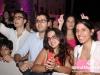dbayeh-festival-2014-najwakaram-21