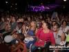 dbayeh-festival-2014-najwakaram-22