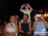 dbayeh-festival-2014-najwakaram-23