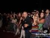 dbayeh-festival-2014-najwakaram-24