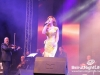 dbayeh-festival-2014-najwakaram-26