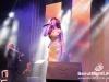 dbayeh-festival-2014-najwakaram-27