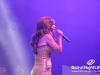 dbayeh-festival-2014-najwakaram-3