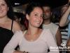 dbayeh-festival-2014-najwakaram-30