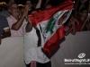 dbayeh-festival-2014-najwakaram-31