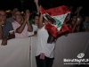 dbayeh-festival-2014-najwakaram-32