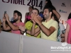 dbayeh-festival-2014-najwakaram-33