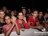 dbayeh-festival-2014-najwakaram-34