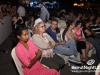 dbayeh-festival-2014-najwakaram-35