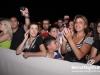 dbayeh-festival-2014-najwakaram-37