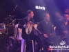 dbayeh-festival-2014-najwakaram-4