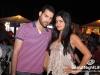 dbayeh-festival-2014-najwakaram-41