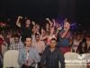 dbayeh-festival-2014-najwakaram-81