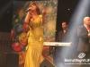 dbayeh-festival-2014-najwakaram-82