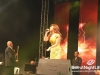 dbayeh-festival-2014-najwakaram-83