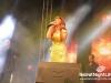 dbayeh-festival-2014-najwakaram-84