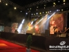 dbayeh-festival-2014-najwakaram-85