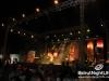 dbayeh-festival-2014-najwakaram-86