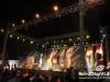 dbayeh-festival-2014-najwakaram-87