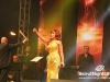 dbayeh-festival-2014-najwakaram-88