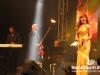 dbayeh-festival-2014-najwakaram-89