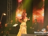 dbayeh-festival-2014-najwakaram-90