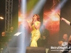 dbayeh-festival-2014-najwakaram-91