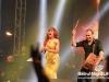 dbayeh-festival-2014-najwakaram-92