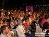 dbayeh-festival-2014-najwakaram-93