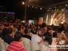 dbayeh-festival-2014-najwakaram-94