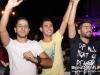 dbayeh-festival-2014-najwakaram-95