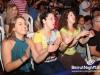 dbayeh-festival-2014-najwakaram-97