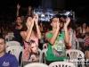 dbayeh-festival-2014-najwakaram-98