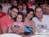 dbayeh-festival-2014-zein-el-omer-1