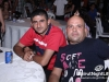 dbayeh-festival-2014-zein-el-omer-10