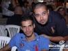 dbayeh-festival-2014-zein-el-omer-13