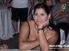 dbayeh-festival-2014-zein-el-omer-14